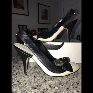 Nine West Shoes - ❤️ NWT Nine West Heels
